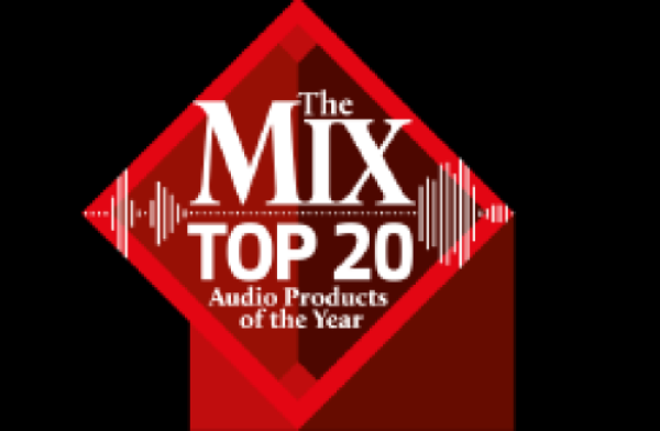 ASI Audio's 3DME Chosen As Top IEM of the Year!