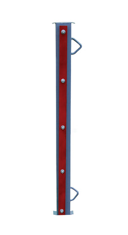 Red Brand 53-in. Fence Stretcher Bar