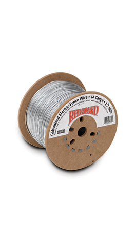 Magnificent Electric Fence Wire Buy Red Brand Galvanized Fence Wire Wiring 101 Vieworaxxcnl