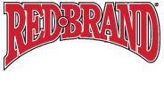 Red Brand Store
