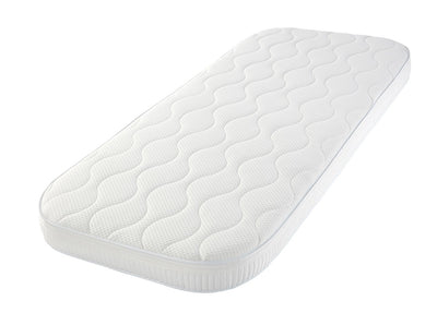 Luxury Mattress for Baby's Cot Bed