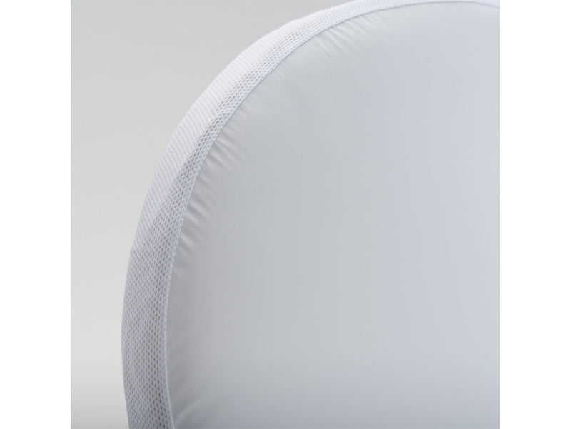 Serena Mattress Protector <br>Cot Bed