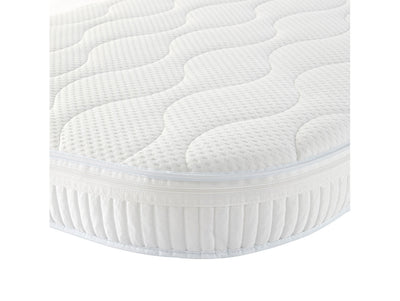 Serena Cot Bed Mattress