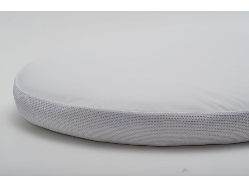 Serena Mattress Protector<br> Mini Cot