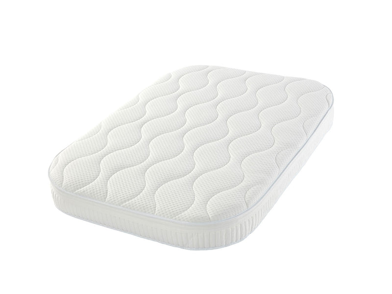 Serena Complete Sleep Mattress