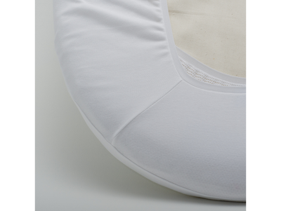 Serena Changing Pad Cover (x2)