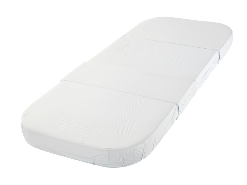 Serena Junior Bed Extension Mattress