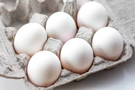 Eggs XL per Dozen