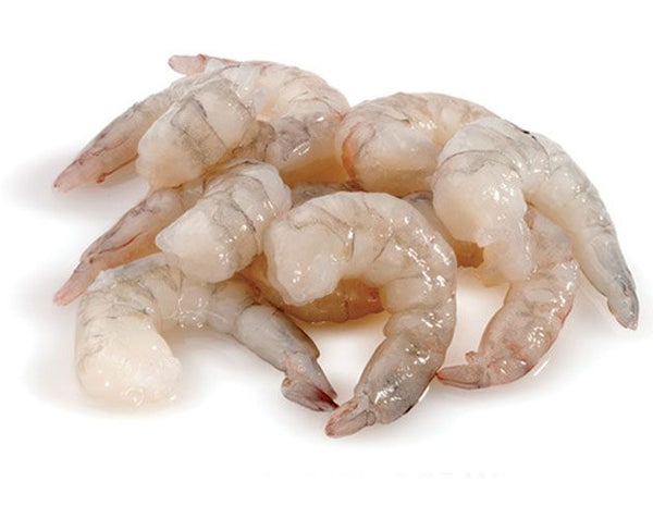 Shrimp Peeled per/lb