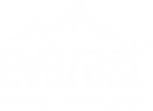 EverestActiveGear
