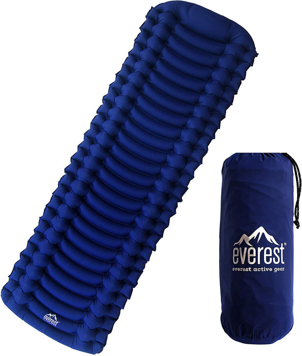 Everest Sleeping Mat