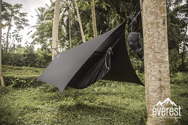 everest hammock rain fly