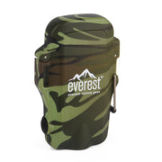 Everest Dual Arc Waterproof Lighter