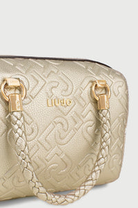 LIUJO BORSA MINI BAULETTO