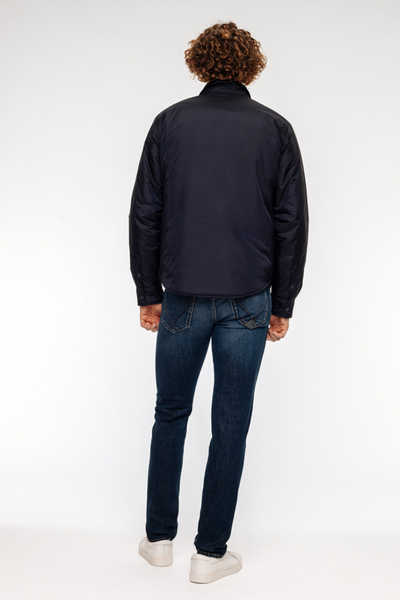 ROY ROGER'S JEANS SIX POCKET PECHINO ELAST
