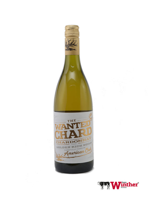 The Wanted Chardonnay Italien (4761674973264)