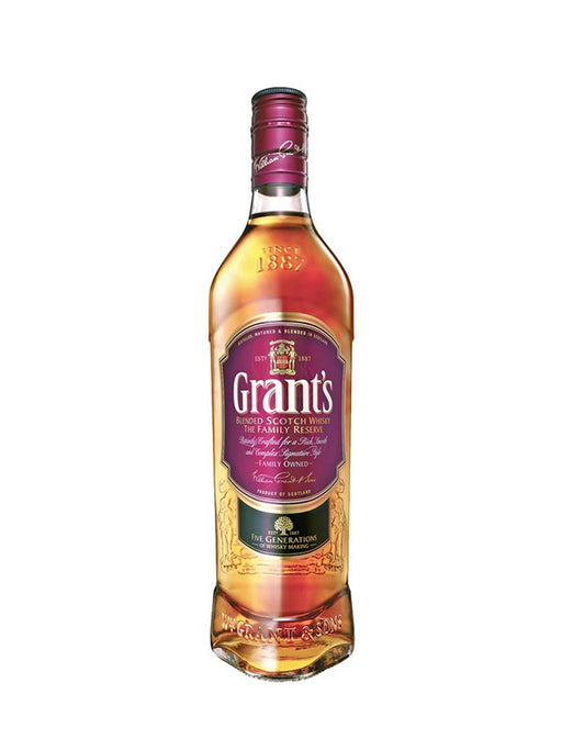 Grant's Scotch Whisky (4448756957264)