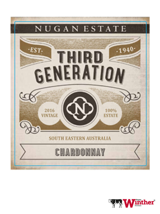 Nugan third generation chardonnay (4449658306640)