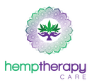 Hemp Therapy Care
