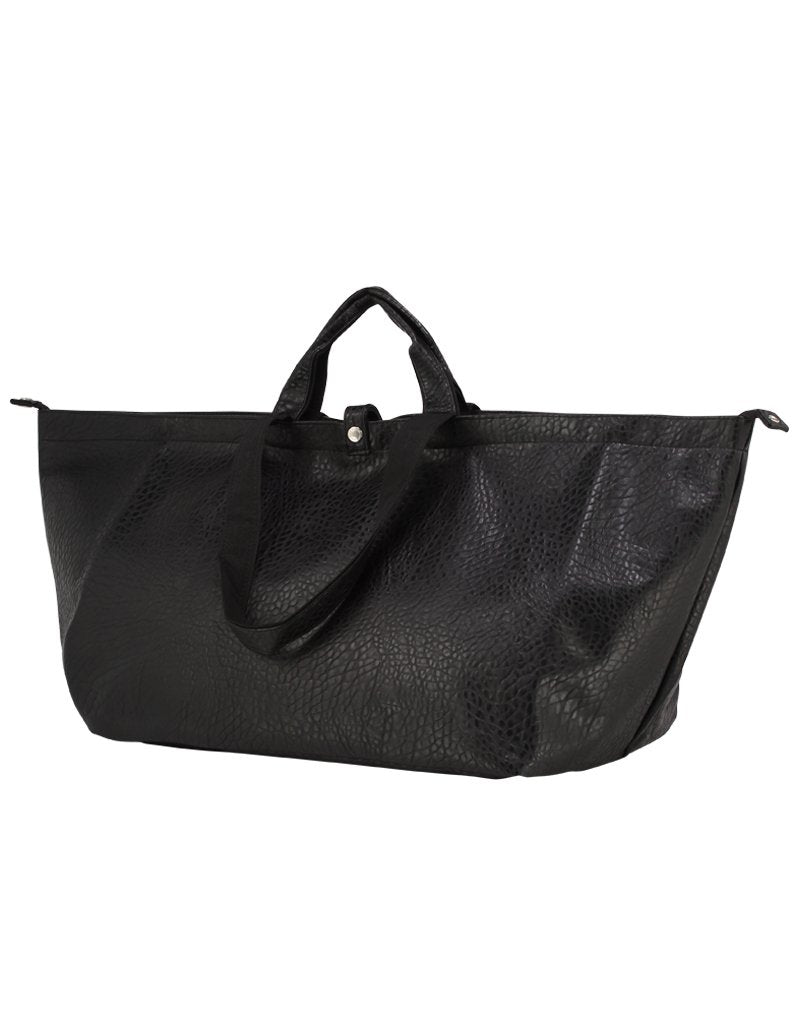 Bolso XL All-time Favourites