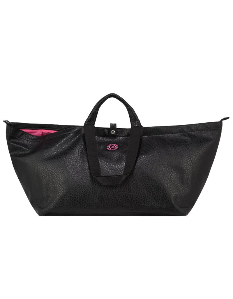 Bolso de playa negro All-time Favourites