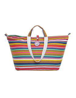 Bolso Shopper Arcoíris All-time Favourites