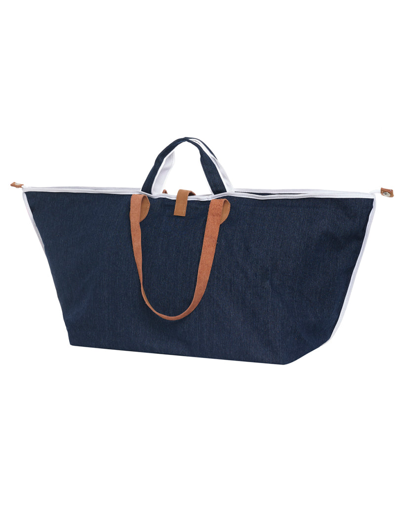 Bolsa shopper azul All-time Favourites