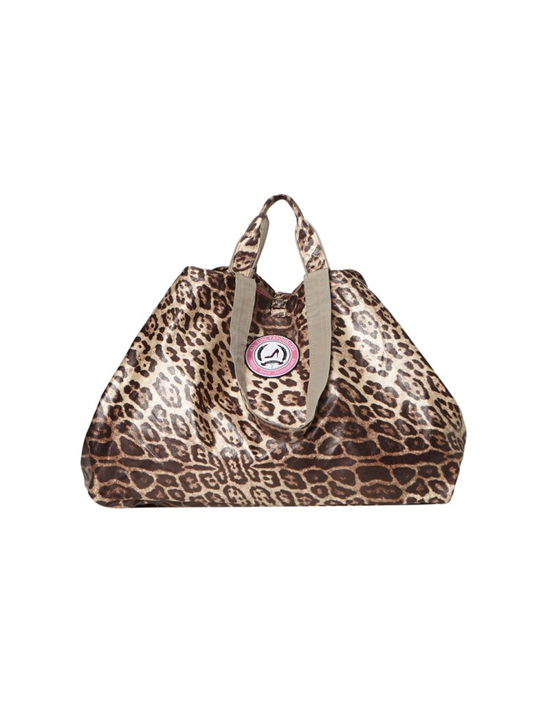 Bolso Shopper XL Leopardo All-time Favourites