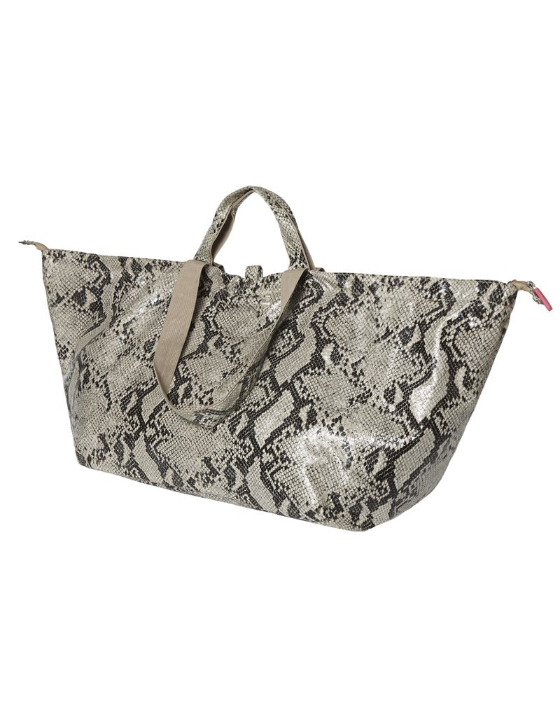 Bolso Shopper Grande Serpiente All-time Favourites