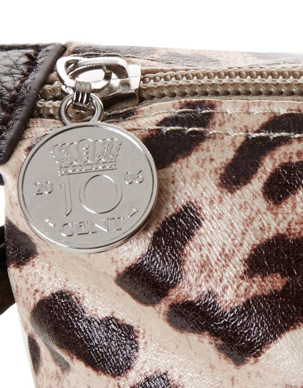 Neceser Mujer Leopardo All-time Favourites