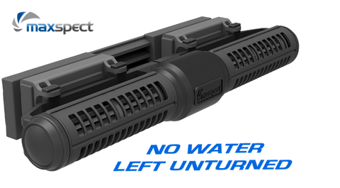 Maxspect gyre aquarium cirulation pump