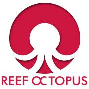 Dallas Aquarium Experts Online - Aquarium Store specializing in High Quality Saltwater Aquarium and Reef Supplies, Custom Aquariums, Trimless Aquariums, Aquarium Stands, Cabinets, and Canopies. We are Aquarium Experts offering Reef Octopus Skimmers