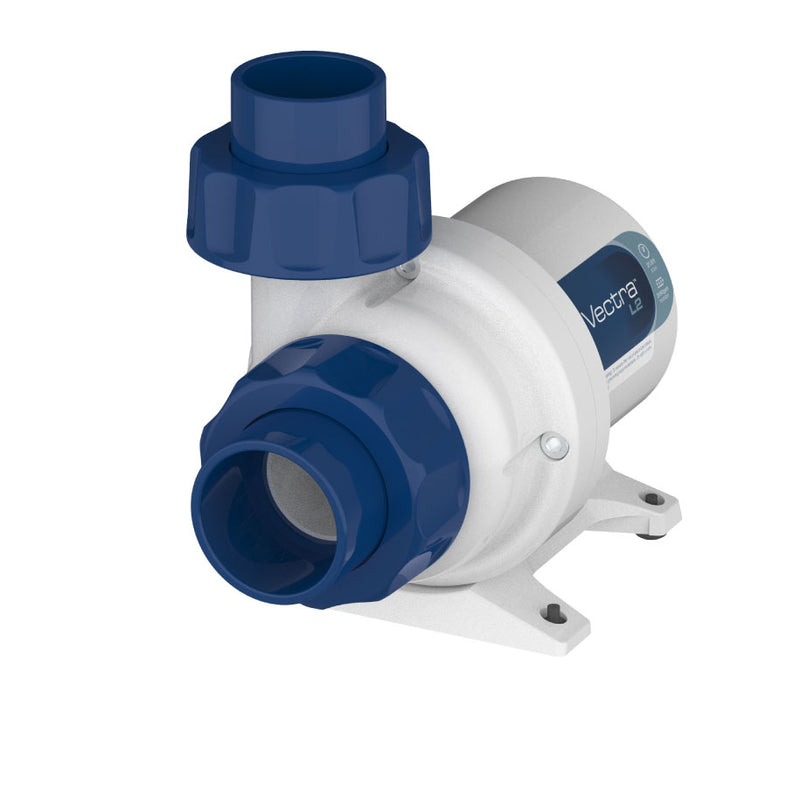 EcoTech Vectra L2 Centrifugal Pump
