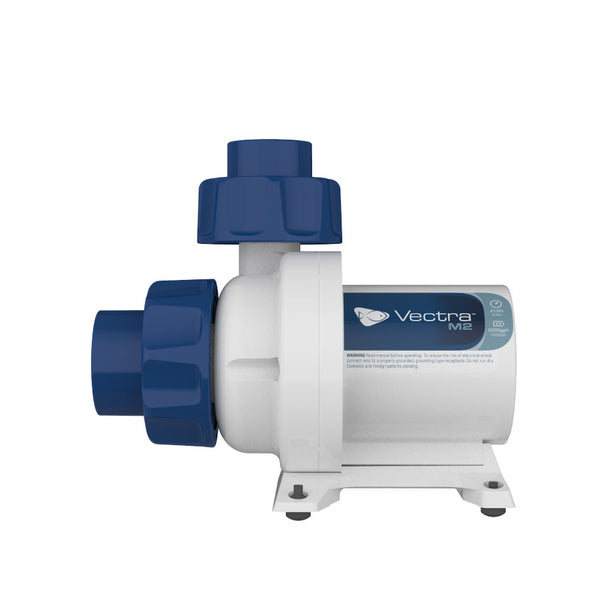 Vectra M2 Centrifugal Pump from EcoTech