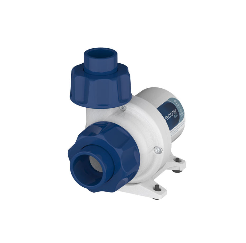 Vectra S2 Centrifugal Pump from EcoTech