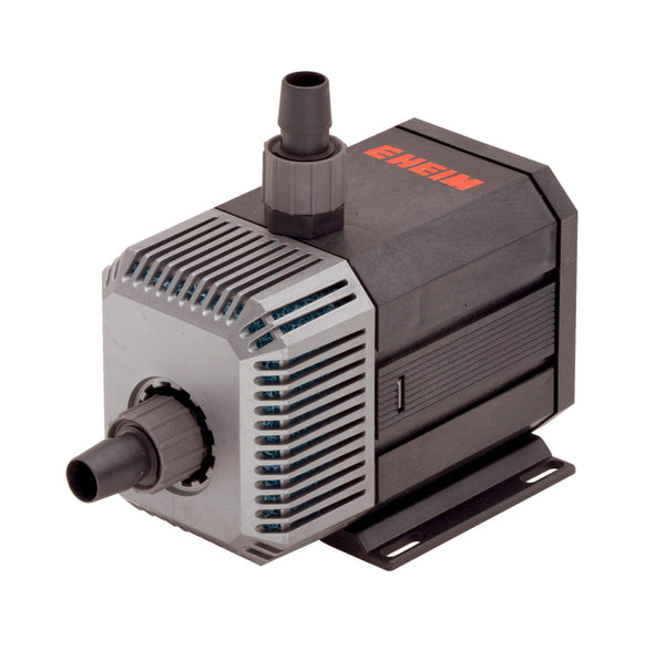Ehiem 1048 Submersible Pump (160 gph)