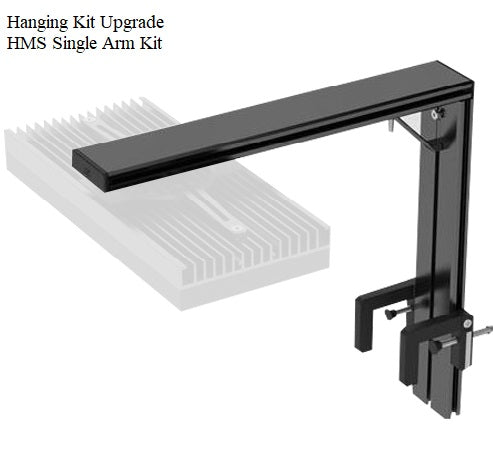 Hydra 64HD LED Lighting Fixture