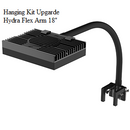 Hydra 32HD LED Lighting Fixture