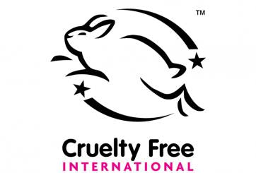 Nateya Label CrueltyFree International