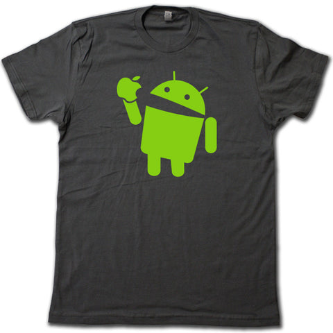 Android Buffet
