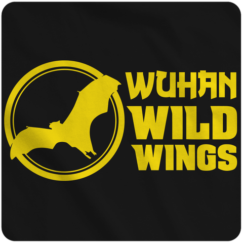 Wuhan Wild Wings
