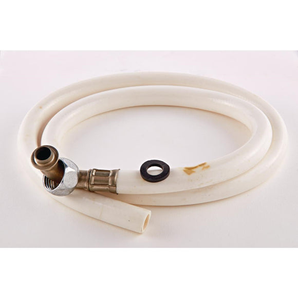 Click N Order photo of a Outlet Hose