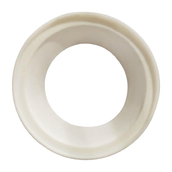 Click N Order photo of a Polar Tank Gasket