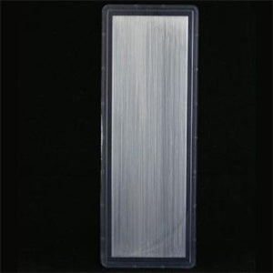 Click N Order photo of a Replacement Transparent Cover for CB507 CB509 DP288 DP289 G211 G619