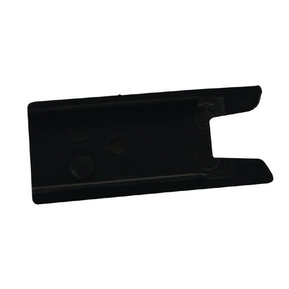 Click N Order photo of a Polar Lower and Upper LED Light Brackets