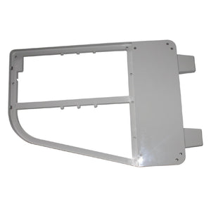 Click N Order photo of a Polar Right Panel