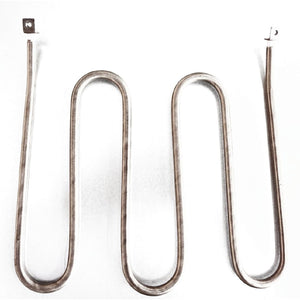 Click N Order photo of a Heating Element