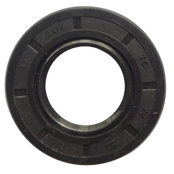 Click N Order photo of a Buffalo Oil Seal