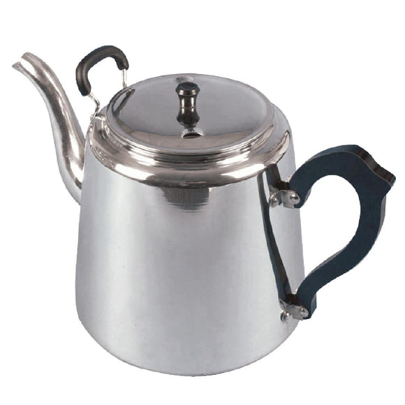 Click N Order photo of a Canteen Teapot 3.4Ltr
