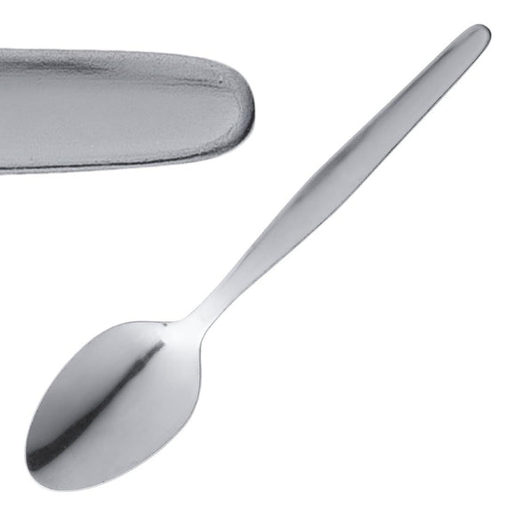 Click N Order photo of a Olympia Kelso Childrens Spoon (Pack of 12)